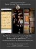 3ο Διεθνὲς Μουσικολογικὸ καὶ Ἱεροψαλτικὸ Συνέδριο τοῦ Τομέα Ψαλτικῆς Τέχνης καὶ Μουσικολογίας