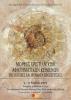 Μορφές χριστιανικών αφηγηματικών κειμένων: Θεολογικές και θύραθεν προσεγγίσεις