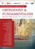 Διεθνές Συνέδριο: Ορθοδοξία και Φονταμενταλισμός