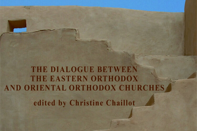 Which are the Ancient Oriental Churches? An attempt to get to know them
